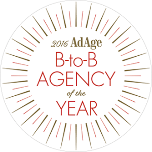 2016-b2b-agency-of-the-year